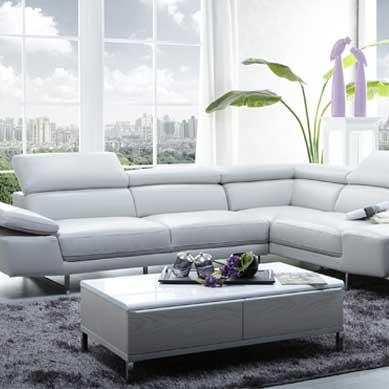Ed Display Furniture Buyers Guide